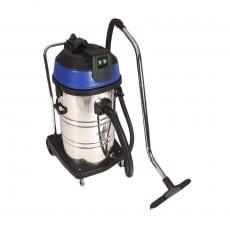 VKS 80-2 vacuum