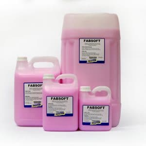 Fabsoft pink