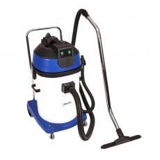 VKP 60 vacuum cleaner