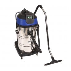 VKS 80-3 vacuum